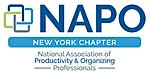 NAPO-newyork-chapte BLOCKEDr-01.png