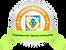 Organizers for Charity member badge.png