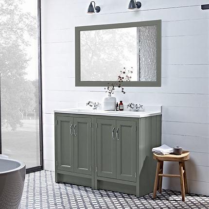squre-inlay-hampton-mirror.jpg