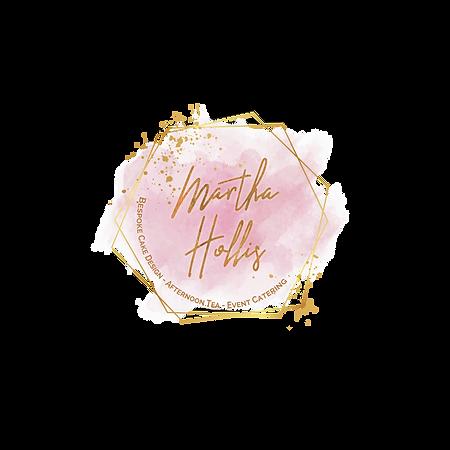 Martha-Hollis logo 2020.png