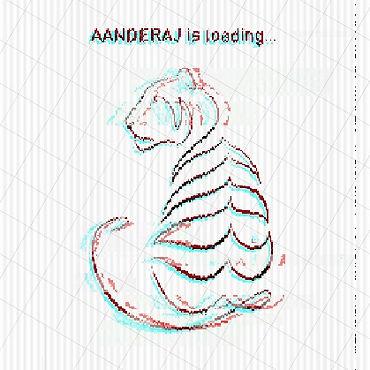 AANDERAJ_IS_LOADING.jpg