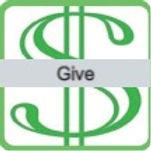 8 August Monetary Gifts_edited.jpg