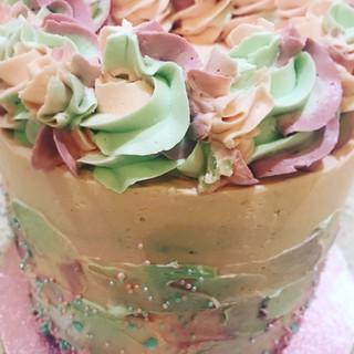 magical fairy cake.JPG