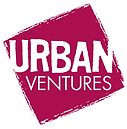 urban ventures logo.png