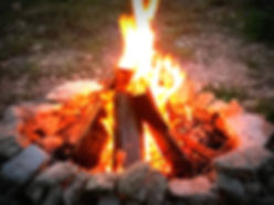 campfire-1493151033GIm.jpg