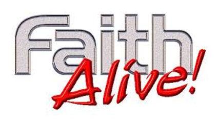 faith alive.jfif