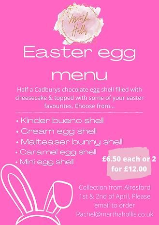 Easter egg menu.png