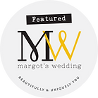 Head to Margo's Wedding to read my Q&A