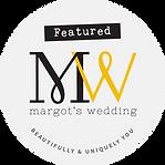 margo's wedding logo.png