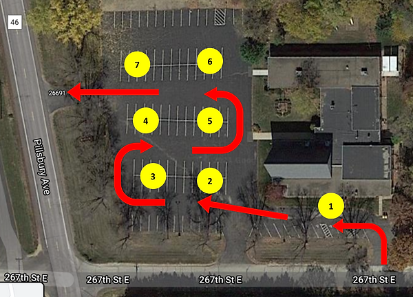 Drive thru Egg Hunt Route.png