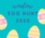 window-egg-hunt-700x587.png