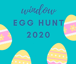 window-egg-hunt-700x587.png