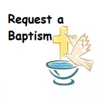 request baptism_edited.jpg