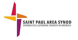 spas logo.png