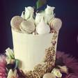 christening cake1.JPG