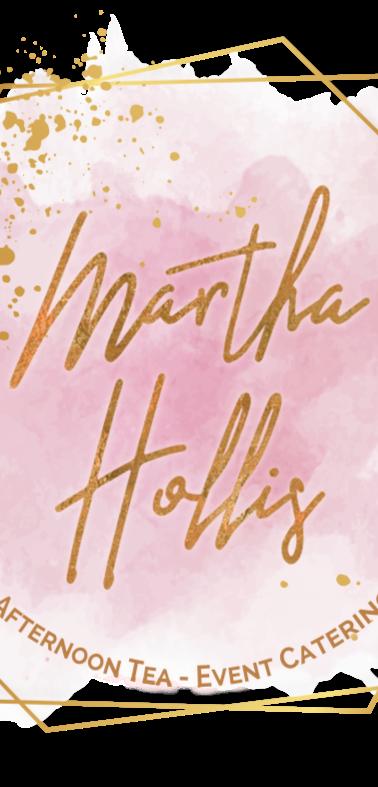 Martha-Hollis%20logo%202020_edited.png