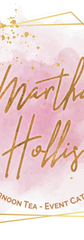 Martha-Hollis%20logo%202020_edited.png