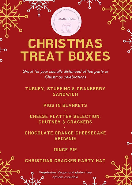 Christmas treat box 2020.jpg