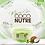 Thumbnail: Coco Nutre (Mascarilla capilar)