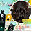 Thumbnail: TRIO BIO SANO