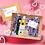 Thumbnail: Regalo 14 Febrero / Kit Especial Listo Para Entregar !!