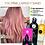 Thumbnail: PINK LARGO Y SANO