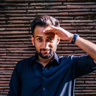 Abutalib Haider