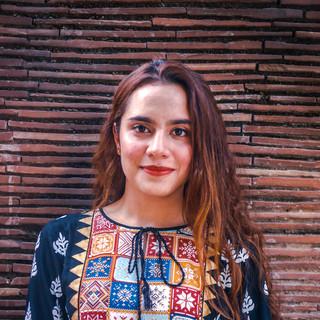 Mahnoor Bilal