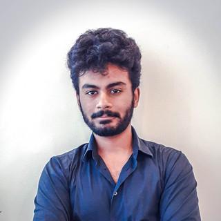Balaj Alamtab