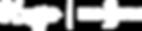 HUGO_logo+claim_HORIZONTAL b.png