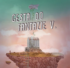 CDF 21.jpg