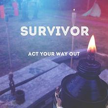 Survivor 2021 ctverec.jpg