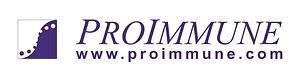 proimmune.png