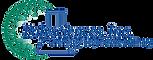 Polysciences Logo 배경x.png