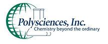 polysciences logo_편집본.jpg