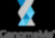 GenomeMe_logo_2.png