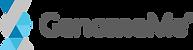 GenomeMe_logo_1.png