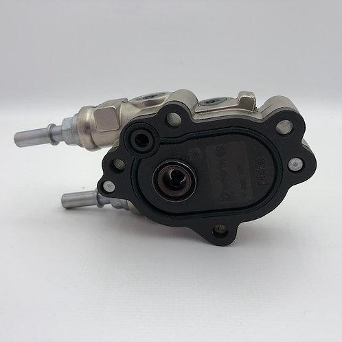 Bosch Diesel Fuel Feed Pump