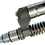 Thumbnail: Adapter for Bosch Unit Injector for Volvo PDE 100/S