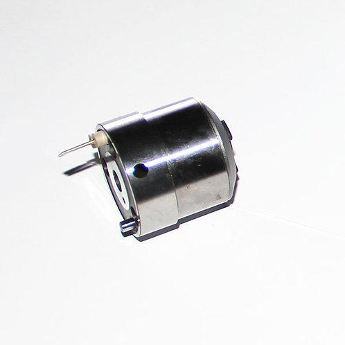 Delphi Unit Injector Actuator Valve