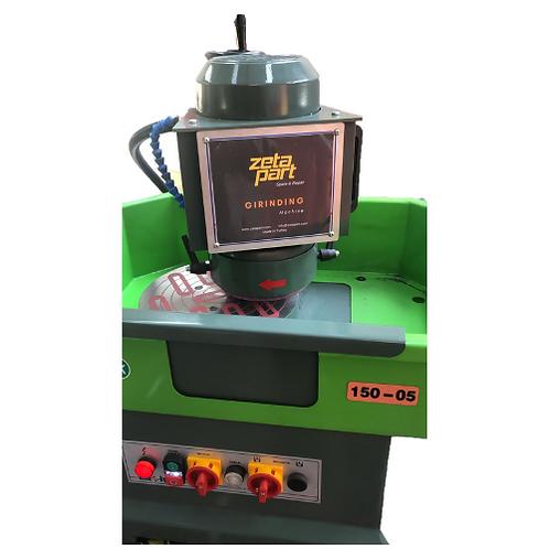 Surface Grinding Machine (Big)