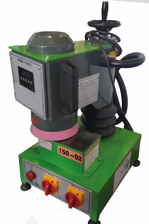 Surface Grinding Machine (Small)