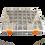 Thumbnail: Solenoid Valve Shaft Standard Set (8 pcs for each, 256 pcs total)