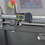 Thumbnail: KO3600 Caterpillar 3600 Series Test Kit (Cam Box+Adapter)