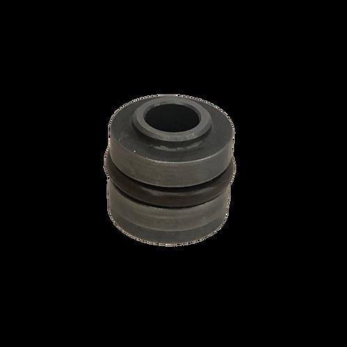 Solenoid Valve Plug