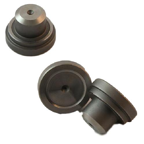 Bosch Unit Pump Fuel Adjustment Tappet