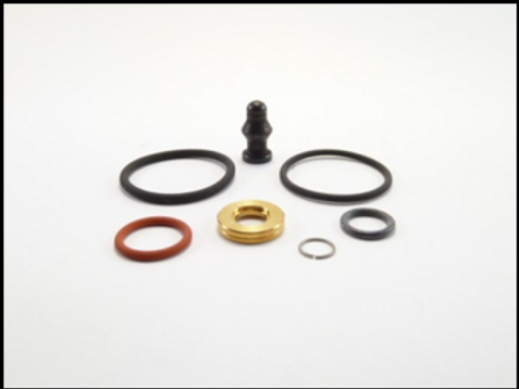 Repair Kit For Bosch PDE VW TDI Unit Injectors