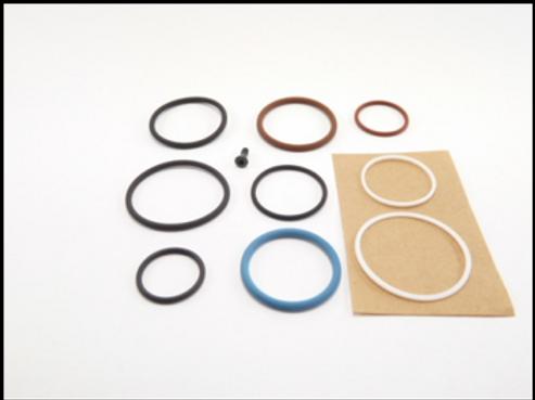 Iveco Stralis, EuroCargo , EuroTech Repair Kit EUI / Universal