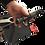 Thumbnail: Bosch CRIN 4.2 Euro6 CR Injector Assembly Tool Set