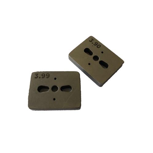 Bosch Unit Injector & Unit Pump Fuel Adjustment Plate